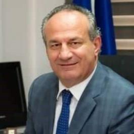 Theodoros ANTONIOU AVVAS