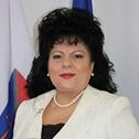 Mariana GÂJU