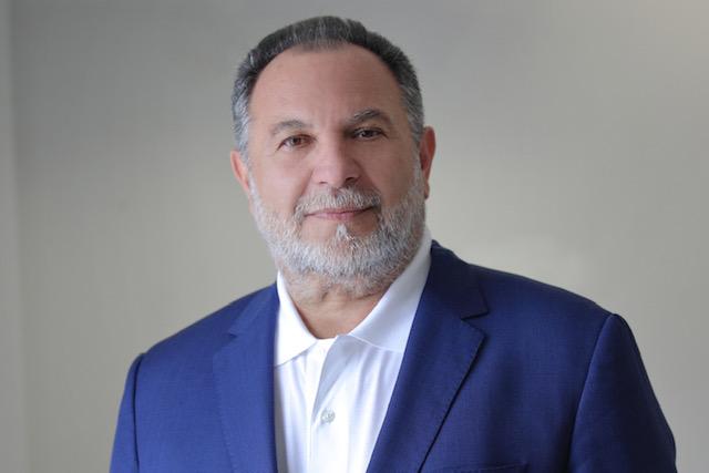 Ioannis Kourakis
