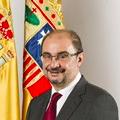 Francisco Javier LAMBÁN MONTAÑÉS