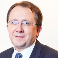 Matthias STADLER